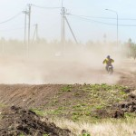 Motocross00541