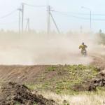Motocross00542