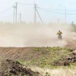 Motocross00543