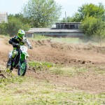 Motocross00544