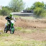 Motocross00545