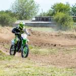 Motocross00546