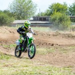 Motocross00547