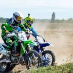Motocross00548