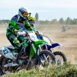 Motocross00549