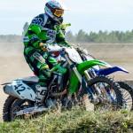 Motocross00550