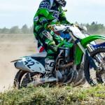 Motocross00551
