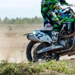 Motocross00552