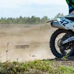 Motocross00553