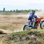 Motocross00556
