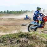 Motocross00557