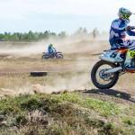 Motocross00558