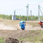Motocross00559