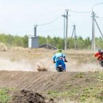 Motocross00560
