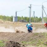Motocross00561