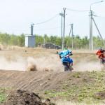 Motocross00562