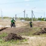 Motocross00563