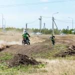 Motocross00564