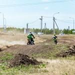 Motocross00565