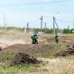 Motocross00566