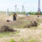 Motocross00567
