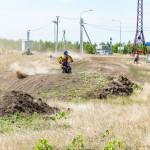 Motocross00569