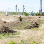 Motocross00570