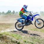 Motocross00571