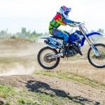 Motocross00572