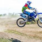 Motocross00573
