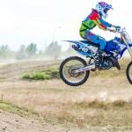 Motocross00574