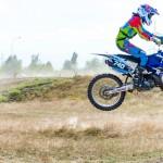 Motocross00575