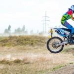 Motocross00576