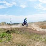 Motocross00581