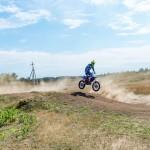 Motocross00582