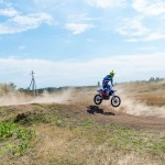Motocross00583