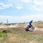 Motocross00584