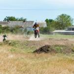 Motocross00585