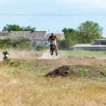 Motocross00586