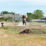Motocross00587