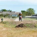 Motocross00588