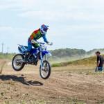 Motocross00589