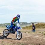 Motocross00590