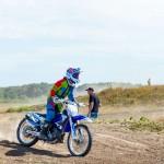 Motocross00591