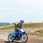 Motocross00592