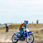 Motocross00593