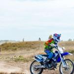 Motocross00594