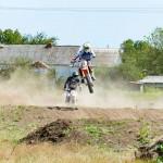 Motocross00595