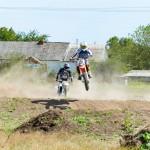 Motocross00596