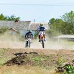 Motocross00597